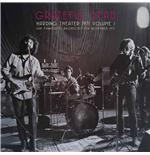 vinyl-grateful-dead-harding-theater-1971-vol-1-2-lp-