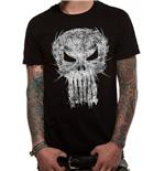 t-shirt-the-punisher-254623