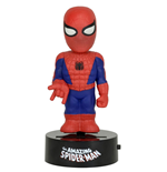 actionfigur-spiderman-body-knocker