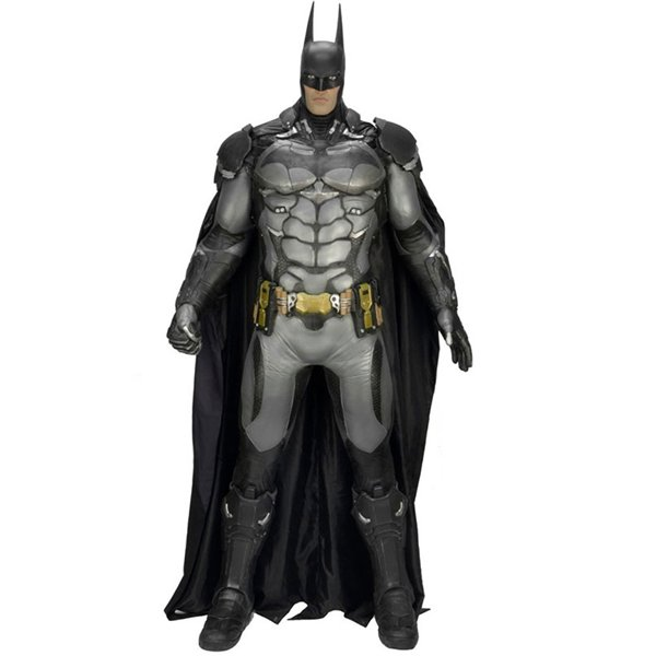 Image of Action figure Batman 254666