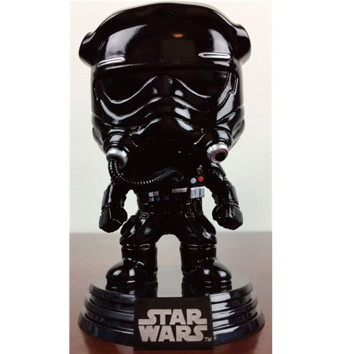 Image of Action figure Star Wars 254713