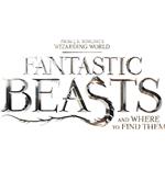 schlusselring-fantastic-beasts-254764, 10.89 EUR @ merchandisingplaza-de