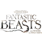 schlusselring-fantastic-beasts-254765