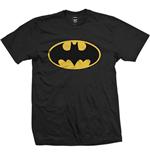 t-shirt-superhelden-dc-comics-254814