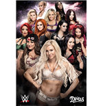 poster-wwe-254950