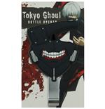 flaschenoffner-tokyo-ghoul-mask
