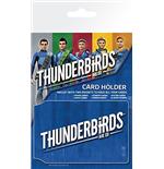 kartenhalter-thunderbirds-254973
