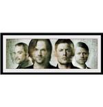 kunstdruck-supernatural-254978