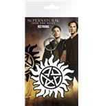 schlusselring-supernatural-254980
