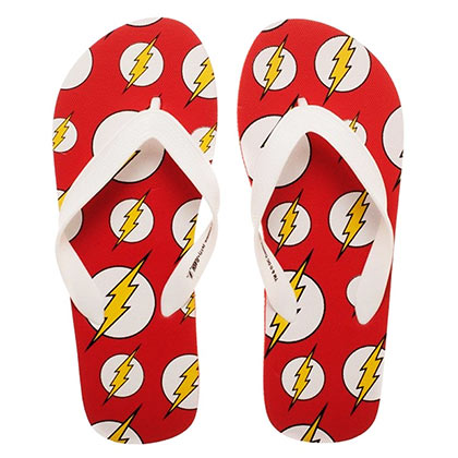 flip-flops-flash-gordon