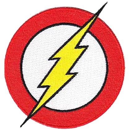 aufnaher-flash-gordon-255049