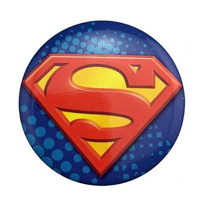 magnet-superman
