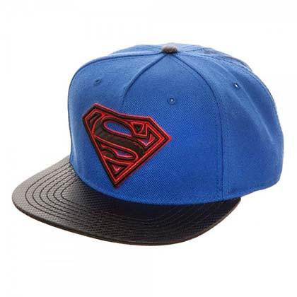 kappe-superman