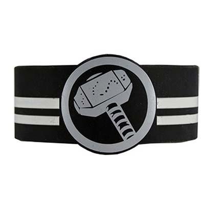armband-thor