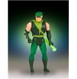 dc-comics-super-powers-collection-jumbo-kenner-actionfigur-1-6-green-arrow-30-cm