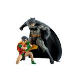 dc-comics-artfx-statuen-doppelpack-batman-robin-16-cm