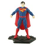 dc-comics-minifigur-superman-strong-9-cm