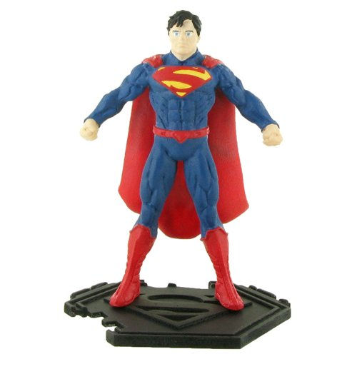 Image of Action figure Superman 255099