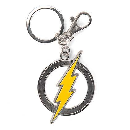 schlusselring-flash-gordon-255141