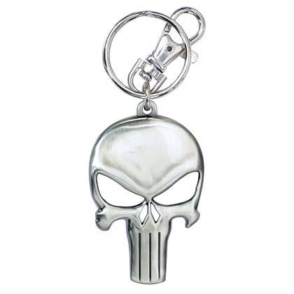 schlusselring-the-punisher-skull