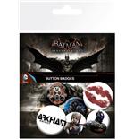 brosche-batman-255185