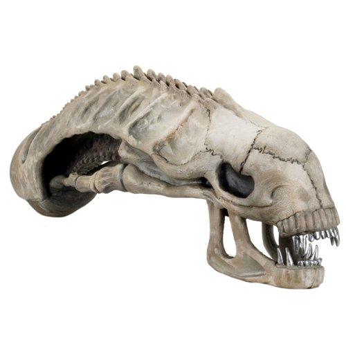 Image of Modellino Alien 255233