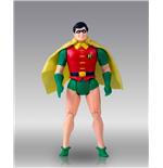 dc-comics-super-powers-collection-jumbo-kenner-actionfigur-1-6-robin-30-cm