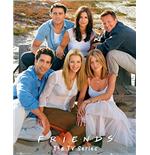 poster-friends-cast-40-x-50-cm