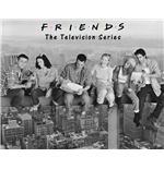 poster-friends-255308
