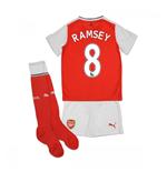 mini-set-arsenal-2016-2017-home-kinder-ramsey-8-