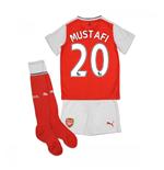 mini-set-arsenal-2016-2017-home-kinder-mustafi-20-