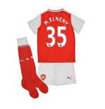 mini-set-arsenal-2016-2017-home-kinder-m-elneny-35-