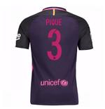 trikot-barcelona-home-2016-17-kinder-mit-sponsoren-pique-3-