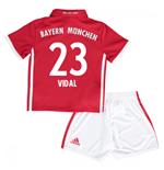 mini-set-bayern-munchen-2016-2017-home-vidal-23-