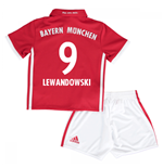 mini-set-bayern-munchen-2016-2017-home-lewandowski-9-
