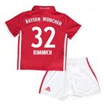 mini-set-bayern-munchen-2016-2017-home-kimmich-32-