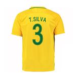 trikot-brasilien-fussball-2016-2017-home-t-silva-3-kinder