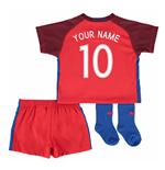 mini-set-england-fussball-2016-2017-away-babys-personalisierbar