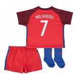 mini-set-england-fussball-2016-2017-away-babys-wilshere-7-