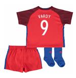 mini-set-england-fussball-2016-2017-away-babys-vardy-9-