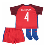 mini-set-england-fussball-2016-2017-away-babys-gerrard-4-