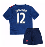 trikot-manchester-united-fc-2016-2017-away-baby-smalling-12-
