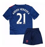 mini-set-manchester-united-fc-2016-2017-away-baby-ander-herrera-21-