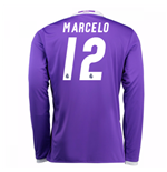 trikot-real-madrid-mit-langen-armel-away-2016-17-marcelo-12-