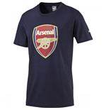 t-shirt-arsenal-257042