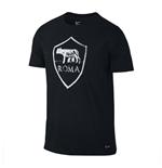 t-shirt-rom-257083