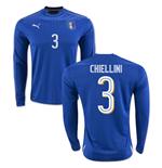 trikot-italien-fussball-mit-langen-armel-home-2016-17-chiellini-3-