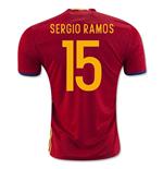trikot-spanien-fussball-home-2016-17-sergio-ramos-15-