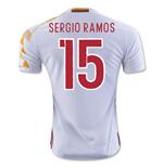 trikot-spanien-fussball-away-2016-17-sergio-ramos-15-kinder