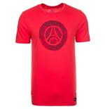 t-shirt-paris-saint-germain-2016-2017-rot-